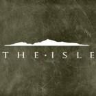 The Isle juego