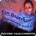 Los guardianes: Descendencia perdida Edición Coleccionista juego