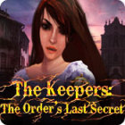The Keepers: El Secreto de la Orden juego