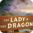 The Lady and The Dragon juego