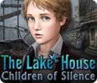 The Lake House: Los Niños del Silencio juego