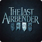 The Last Airbender: Path Of A Hero juego