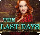 The Last Days juego