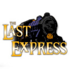 The Last Express juego