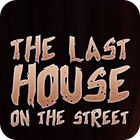 The Last House On The Street juego