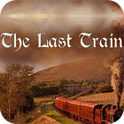 The Last Train juego