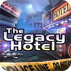 The Legacy Hotel juego