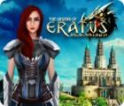 The Legend of Eratus: Dragonlord juego