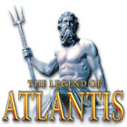 The Legend of Atlantis juego