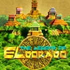The Legend of El Dorado juego