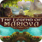 The Legend Of Mariova juego