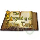 The Legend of the Golden Tome juego