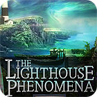 The Lighthouse Phenomena juego