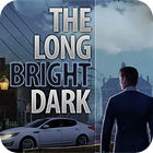 The Long Bright Dark juego