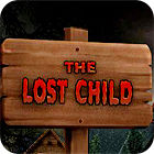 The Lost Child juego