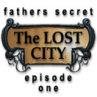 The Lost City: Chapter One juego