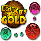 The Lost City of Gold juego