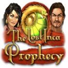 Lost Inca Prophecy juego