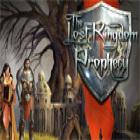 Lost Kingdom Prophecy juego