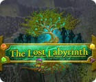The Lost Labyrinth juego