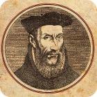 The Lost Solitaire of Nostradamus juego