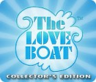 The Love Boat Collector's Edition juego