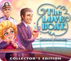 The Love Boat: Second Chances Collector's Edition juego