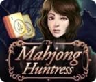 The Mahjong Huntress juego