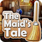 The Maid's Tale juego