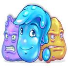 Una Historia Microbiana juego