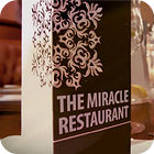 The Miracle Restaurant juego