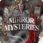 Mirror Mysteries juego