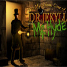 The Mysterious Case of Dr Jekyll and Mr Hyde juego