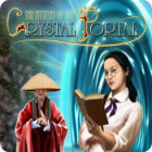 The Mystery of the Crystal Portal juego
