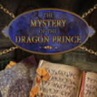 The Mystery of the Dragon Prince juego