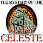 The Mystery of Mary Celeste juego