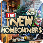 The New Homeowners juego
