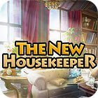 The New Housekeeper juego