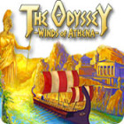 The Odyssey: Winds of Athena juego