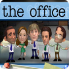 The Office juego
