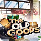 The Old Goods juego