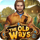 The Old Ways juego