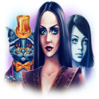 The Other Side: Tower of Souls juego