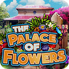 The Palace Of Flowers juego