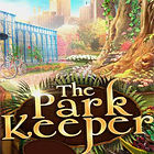 The Park Keeper juego