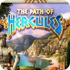 The Path of Hercules juego