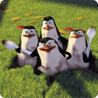 The Penguins of Madagascar: Pollution Solution juego