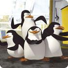 The Penguins of Madagascar: Sub Zero Heroes juego