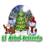 El Árbol Perfecto juego