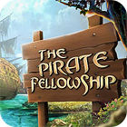 The Pirate Fellowship juego